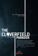 W130 the cloverfield paradox